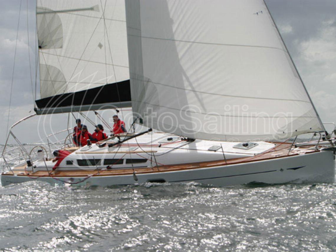 ath42i11 Sun Odyssey 42i