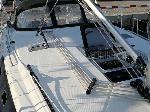 Amelva Bavaria Cruiser 46