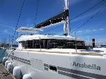 Anabella Lagoon 450