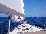 Alissa Bavaria Cruiser 51