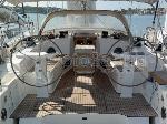 Alena Bavaria Cruiser 45
