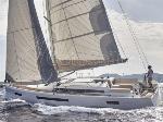 Iris Sun Odyssey 490
