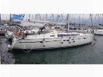 46 cruiser anna Bavaria Cruiser 46