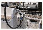 46 cruiser anna Bavaria Cruiser 46