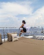 Amura Bali 5.4