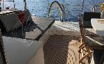 ALOHA Lagoon 450 F