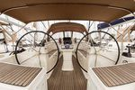 Handakas Bavaria Cruiser 50