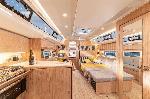 Amore Bavaria Cruiser 38