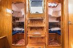 Albaran Bavaria Cruiser 46