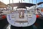 Adora Bavaria Cruiser 50