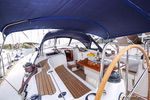 My Moon Bavaria Cruiser 50