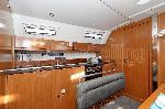 Malemok III (34) Bavaria Cruiser 40