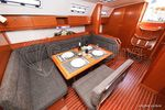 Amo ca (40) Bavaria Cruiser 40