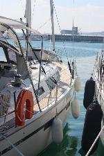 MiraMare Bavaria Cruiser 41