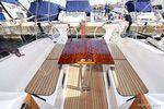 Albatros (11) Bavaria Cruiser 41
