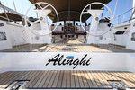 Alinghi (13) Bavaria Cruiser 41