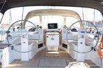 AIOLOS Bavaria Cruiser 45