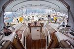 BLITVICA Bavaria Cruiser 45