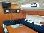 ALBEDO Bavaria Cruiser 46