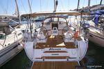 Alexeja Bavaria Cruiser 46