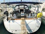 Arta Bavaria Cruiser 46