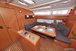 Attalya 2 Bavaria Cruiser 46