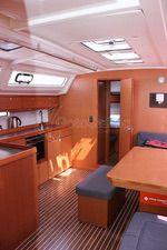 Eveline Bavaria Cruiser 46