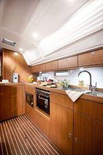 Dream 2 Bavaria Cruiser 46