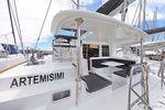 Artemisimi Lagoon 400 S2