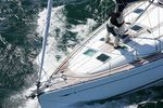 Marco Polo Sun Odyssey 45
