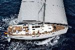 Anna Maria Bavaria Cruiser 45