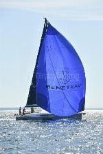 ALMYRA Oceanis 46.1