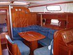 Aretousa Bavaria Cruiser 39