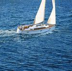 ANGELIC Bavaria Cruiser 37
