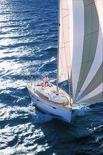 STAR LILLI Bavaria Cruiser 41