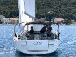 Anna Sun Odyssey 479