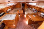 Bimbo Bavaria Cruiser 34