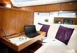 Aesthisis Bavaria Cruiser 46