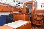 Aria Bavaria Cruiser 34