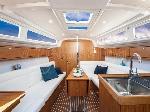 Ami Bavaria Cruiser 33