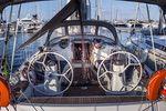 Vessy Bavaria Cruiser 40