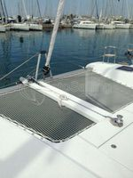 Aeolian Breeze Lagoon 42