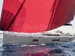 Aeolian Muse Oceanis 51.1