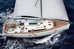 Margeo IX Bavaria Cruiser 51
