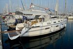 Atos Bavaria Cruiser 40