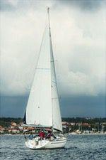 Afrodita  Bavaria 44