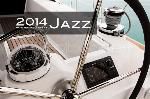 Jazz Oceanis 48