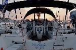 Pandimilia Sun Odyssey 39i
