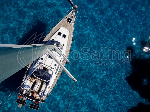Evita - rebuilted 2015 Sun Odyssey 49 DS