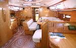 AIOLOS Bavaria Cruiser 46